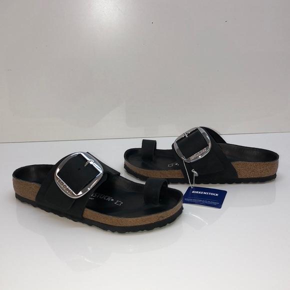 Papillio Lana Leather Cognac Sandals Aesthetic Appearance Comfort Shoes